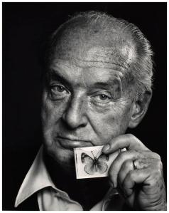 AVT_Vladimir-Nabokov_266