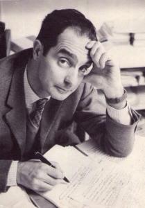 Perché scrivo | Italo Calvino