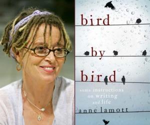 Anne-Lamott-yancylael.com_1