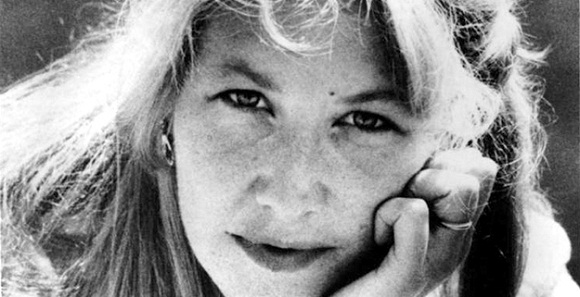 an analysis of the essay an american childhood by annie dillard and the influence of an adult on the