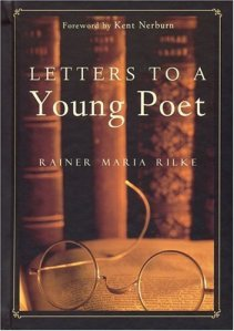 Letter-to-a-Young-Poet